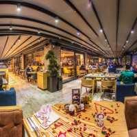 Casablanca_Ordu_Sinema_Hotel_01