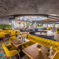 Casablanca_Ordu_Sinema_Hotel_16