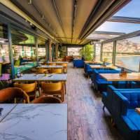 Casablanca_Ordu_Sinema_Hotel_23