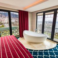 Sinema_Hotel_Ordu_Suit_oda_04
