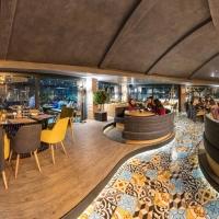 Casablanca_Ordu_Sinema_Hotel_03