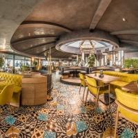 Casablanca_Ordu_Sinema_Hotel_05