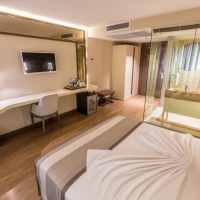 Sinema_Hotel_Ordu_Single_oda_05