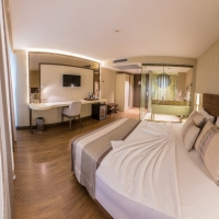 Sinema_Hotel_Ordu_Single_oda_22