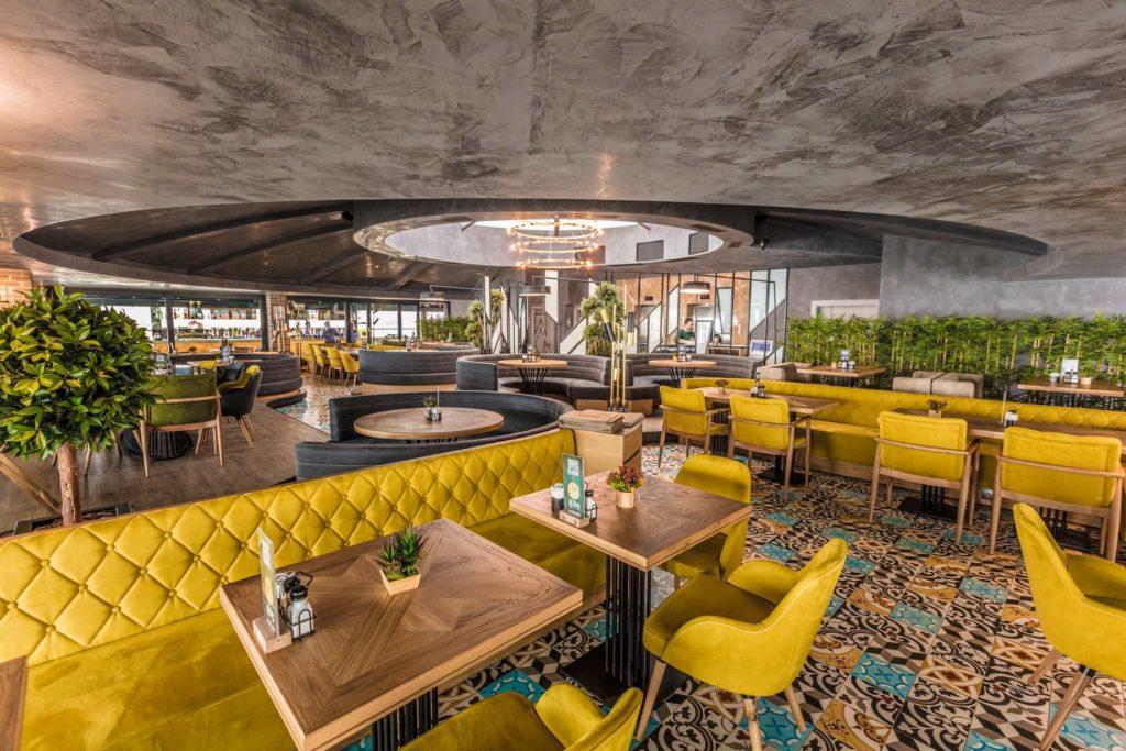 Casablanca_Ordu_Sinema_Hotel_19