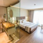 Sinema_Hotel_Ordu_Single_oda_01