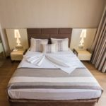 Sinema_Hotel_Ordu_Single_oda_03