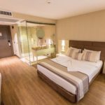 Sinema_Hotel_Ordu_Single_oda_04