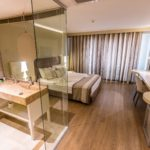 Sinema_Hotel_Ordu_Single_oda_07