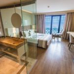 Sinema_Hotel_Ordu_Single_oda_08