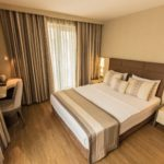 Sinema_Hotel_Ordu_Single_oda_09