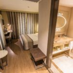 Sinema_Hotel_Ordu_Single_oda_11