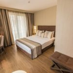 Sinema_Hotel_Ordu_Single_oda_13