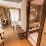 Sinema_Hotel_Ordu_Single_oda_15