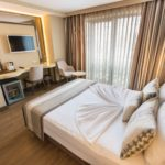 Sinema_Hotel_Ordu_Single_oda_16