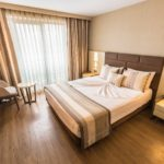 Sinema_Hotel_Ordu_Single_oda_18