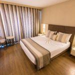Sinema_Hotel_Ordu_Single_oda_20