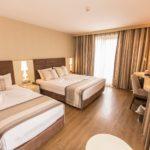 Sinema_Hotel_Ordu_Double_oda_01