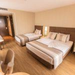 Sinema_Hotel_Ordu_Double_oda_03