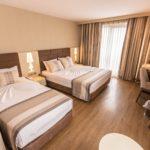 Sinema_Hotel_Ordu_Double_oda_05