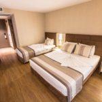 Sinema_Hotel_Ordu_Double_oda_06