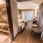 Sinema_Hotel_Ordu_Double_oda_07
