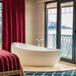 Sinema_Hotel_Ordu_Suit_oda_11